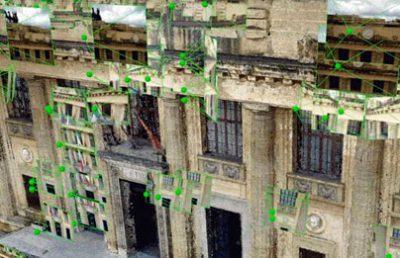 facade-service