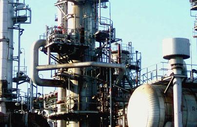oil-service