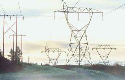 powerline-service