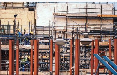 services-construction