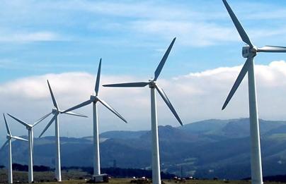 turbine-services